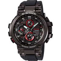 Casio G-Shock MTG Bluetooth Watch MTG-B10001B-1AER