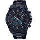 Casio Edifice Bluetooth Super-Slim Tough Solar Watch EQB-1000XDC-1AER