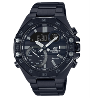 Casio Edifice Bluetooth Watch ECB-10DC-1AEF