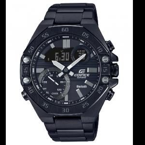 Casio Edifice Bluetooth Watch ECB-10DC-1AEF