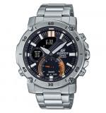 Casio Edifice Bluetooth ECB-20D-1AEF Bluetooth Watch