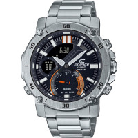 Casio Edifice Bluetooth ECB-20D-1AEF Bluetooth Watch