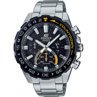 Casio Edifice  Premium Watch EFS-S550DB-1AVUEF