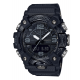 Casio G-Shock Blackout Mudmaster Watch GG-B100-1BER