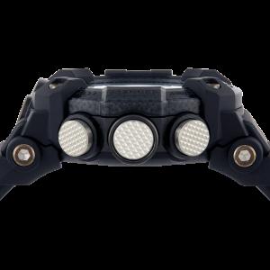 Casio G-Shock Blackout Mudmaster Watch GG-B100-1BER