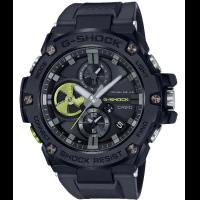 Casio G-SHOCK G-STEEL GST-B100B-1A3ER