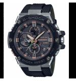 Casio G-Steel Luxury Military Watch GST-B100GA-1AER