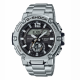 Casio G-Steel Bluetooth Watch GST-B300SD-1AER