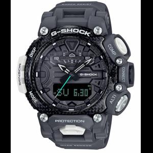 Casio Gravity Master Limited Edition Watch GR-B200RAF-8AER