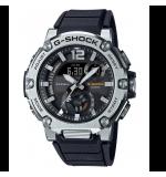 Casio G-Steel Watch GST-B300S-1AER