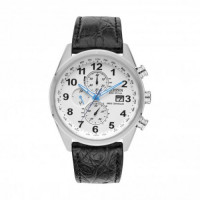 Citizen limited Edition A.T AT8038-08A