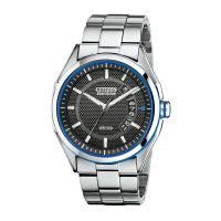 Citizen Eco Drive 'Drive' Bracelet Watch AW1141-59E