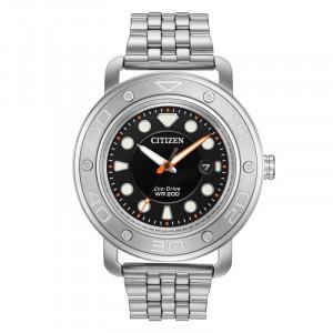 Citiizen Eco Bracelet Watch AW1530-65E