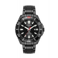Citizen Promaster Diver's BN0195-54E