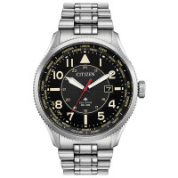 Citizen Promaster Nighthawk BX1010-53E
