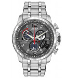 Citizen Radio Controlled Bracelet Watch BY0100-51H