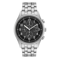 Citizen Chrono Bracelet Watch CA0620-59H