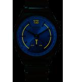 Citizen Connected Hybrid Watch CX0000-55L