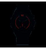 Citizen Men's Connected Hybrid Bracelet Watch CX0005-78E