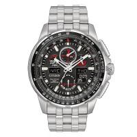 Citizen Skyhawk A-T Watch JY8050-51E
