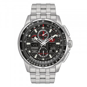 Citizen Skyhawk A-T Watch JY8050-51E