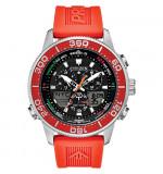 Citizen Eco-Drive Promaster Sailhawk Watch JR4061-00F