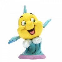 Go Fish (Flounder Figurine) 6005955