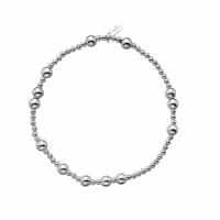 Midi Popcorn Bracelet B0123