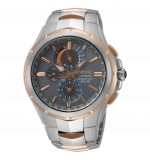 Seiko Gents Coutura Solar Watch - SSC788P9