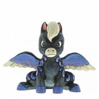 Pegasus Mini Figurine 6000960