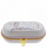Beauty & the Beast Belle Glasses Case A29803