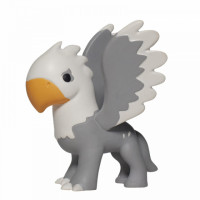 Buckbeak Charm Figurine 6006830
