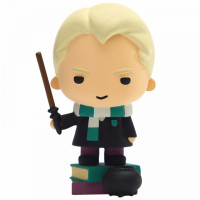 Draco Charm Figurine 6005641
