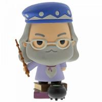 Dumbledore Charm Figure6003237