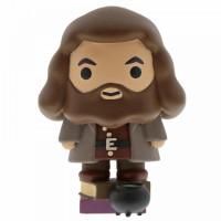 Hagrid Charm Figurine 6003238
