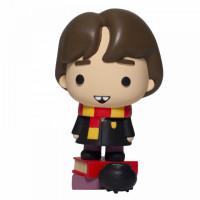 Neville Charm Figurine 6006828