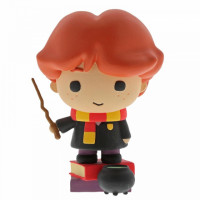 Ron Charm Figurine 6003234
