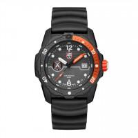 Luminox Bear Grylls Survival Outdoor Explorer Watch - XB.3729