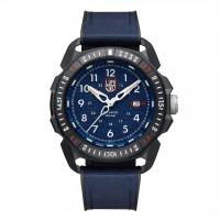 Luminox ICE-SAR Arctic 46mm, Outdoor Adventure Watch XL.1003.ICE
