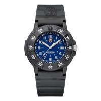 Luminox Original Navy Seal 3000 Series Watch - XS.3003.EVO