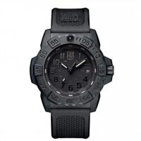 Luminox Navy Seal 3500 Series Watch - XS.3501.BO.F