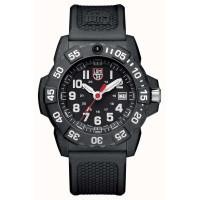 Luminox Navy Seal 3500 Series Watch - XS.3501.F