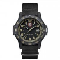 Luminox Leatherback SEA Turtle Giant 44mm, Outdoor Watch - XS.0333