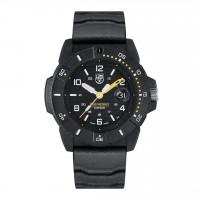 Luminox Navy SEAL 45mm, Dive Watch - XS. 3601