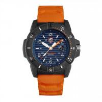 Luminox Navy SEAL 45mm, Dive Watch - XS.3603