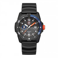 Luminox Bear Grylls Survival Outdoor Explorer Watch - XB.3723