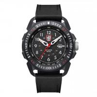 Luminox ICE-SAR Arctic 46mm, Outdoor Adventure Watch - XL.1001