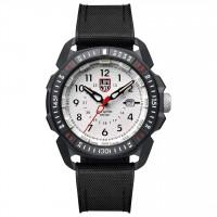 Luminox ICE-SAR Arctic 46mm, Outdoor Adventure Watch -XL.1007