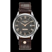 Roamer Gents Windsor Watch 706856-41-02-07