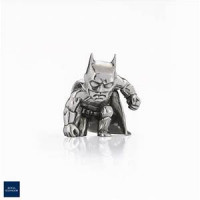 Batman Mini Pewter Figure by Royal Selangor 017970R